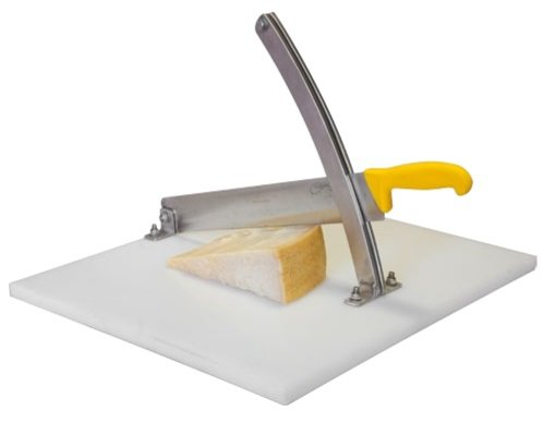 Fixed Blade Cheese Cutter