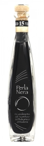 1 x 100ml Don Cesare Perla Nera IGP 15 Yr Balsamic of Modena