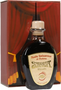1 x 250ml Sinfonia Aged Balsamic IGP Display Box