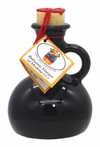 6 x 250ml Don Cesare Anfora Balsamic Of Modena