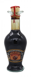 6 x 250ml Vecchia Fattoria Balsamic Vinegar of Modena IGP